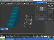 mi nuevo script Crear Caracteres y modelaje     -escaleras_crear_caracteres_y_modelaje_2014.jpg