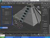 mi nuevo script Crear Caracteres y modelaje     -escaleras_crear_caracteres_y_modelaje_2014-1-.jpg