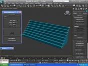 mi nuevo script Crear Caracteres y modelaje     -escaleras_crear_caracteres_y_modelaje_2014-2-.jpg