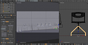 Blender 2 71 :: Release y avances-captura-332.png