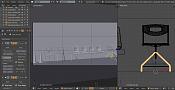 Blender 2.71 :: Release y avances-captura-332.png