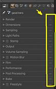 Blender 2.71 :: Release y avances-captura-828.png