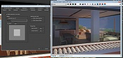 Mejorar las sombras de luz indirecta.-imput_1-0_____qutput_1-0.jpg