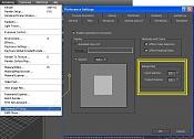 Mejorar las sombras de luz indirecta.-gamma22.jpg