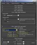 Mejorar las sombras de luz indirecta.-cm.jpg