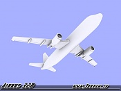 airbus a-320-airbusa32043xj.jpg