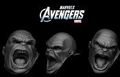 avengers 2 : Hulk vs Ultron-render3_00000.jpg