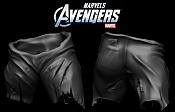 avengers 2 : Hulk vs Ultron-render4_00000.jpg