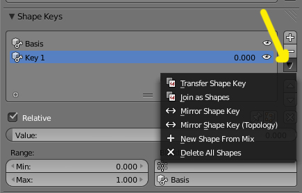 Modelar Shape Keys-clic.jpg