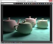 Duda con motion blur-mb_render.jpg