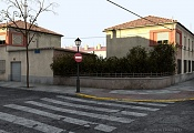 W I P  Calle del Capitan-calle_capitan_final.jpg