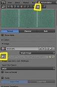 Error al renderizar texturas/objetos en BGE-textura2.jpg