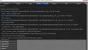 Error con el addon de yafaray en Blender 2.71-error1.jpg