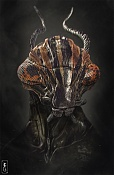 Jim Becerra - artwork-insectoid_up.jpg