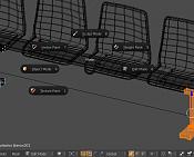 aDD-ONS para Blender-captura-100.png