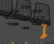 aDD-ONS para Blender-captura-101.png