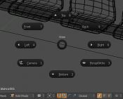 aDD-ONS para Blender-captura-102.png