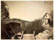Un domingo de pesca-barraca-1905.jpg
