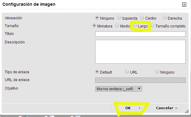 Imágenes y redirección-imagen2.jpg