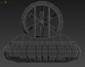 actividad videojuego de hovercrafts-1.jpg