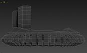 actividad videojuego de hovercrafts-2.jpg