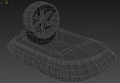 actividad videojuego de hovercrafts-3.jpg