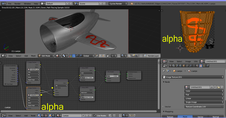 -alpha.jpg