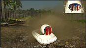 actividad videojuego de hovercrafts-hovercraft_01.jpg