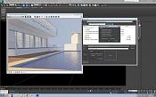Mejorar las sombras de luz indirecta.-luz-indirecta__01.jpg