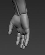 Estudio anatomico de Hombre y Mujer-mano2.jpg