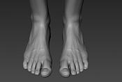 Estudio anatomico de Hombre y Mujer-pies.jpg