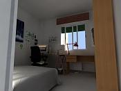 Habitación DraKeXXI 2003-roomcc.jpg