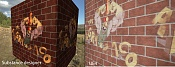 Unreal Engine y texturas exportadas de Substance Designer-2.jpg