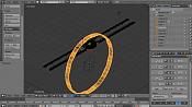 Curvar un plano-captura-de-pantalla-2014-08-21-a-la-s-17.50.44.png