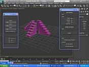 mi nuevo script Crear Caracteres y modelaje     -1_escaleras_2014.jpg
