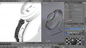 Problema en el render del reloj-captura-de-pantalla-2014-08-24-a-la-s-07.07.26.png