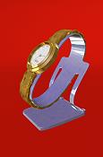 Problema en el render del reloj-relo.png