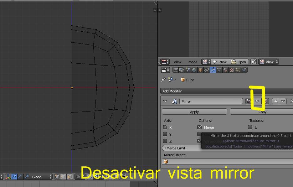Problemas para modelar con mirror-desactivar.jpg