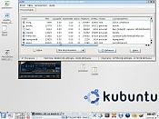 Nueva web para windows vista-instantania1.jpg