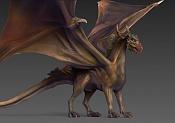 Trabajos de mis alumnos-dragon1.jpg