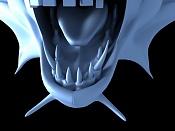 Dragones y Mazmorras -Concurso--dientes.jpg