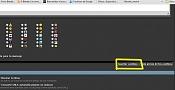 No me renderiza con Cycles-editar_5.jpg