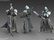 Personaje low poly: arkeon Sanath  Confrontation -arkeon1024.jpg