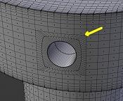 Hacer un agujero en una superficie curva que mantenga dicha curva-fallo1.jpg