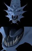 Dragones y Mazmorras -Concurso--dientes4.jpg