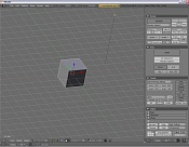 Blender 2.37 :: Release y avances-vertical.jpg