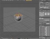 Blender 2.37 :: Release y avances-clipboard01.jpg
