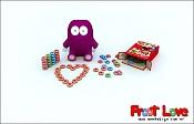 Froot Love-frootrender9ui.jpg