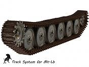Una de blindados-track-4.jpg