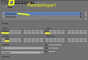 Consulta sobre iluminacion-renderlayer1.jpg